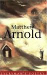 Matthew Arnold Eman Poet Lib #53 - Matthew Arnold