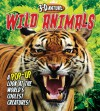 Wild Animals - Claire Bampton