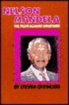 Nelson Mandela - Steven Otfinoski