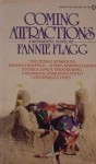 Coming Attractions - Fannie Flagg