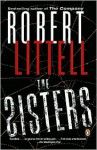 The Sisters - Robert Littell