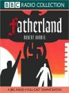 Fatherland (MP3 Book) - Robert Harris, John Dryden, Anton Lesser