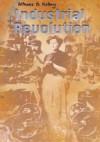 The Industrial Revolution - Sean Connolly