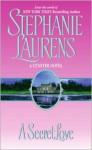 A Secret Love (Cynster #5) - Stephanie Laurens