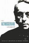 The Althusserian Legacy - Michael Sprinker