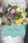 A May Bride - Meg Moseley