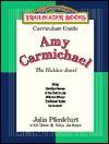 Amy Carmichael: The Hidden Jewel - Julia Pferdehirt, Neta Jackson, Dave Jackson