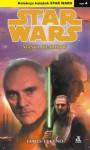 Maska kłamstw (Star Wars) - James Luceno, Katarzyna Laszkiewicz