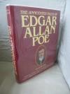 Annotated Tales of Edgar Allan Poe - Harry Clarke, Stephen Peithman, Edgar Allan Poe