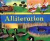 If You Were Alliteration (Word Fun) - Trisha Speed Shaskan