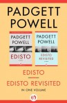 Edisto and Edisto Revisited: In One Volume - Padgett Powell