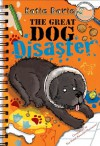 The Great Dog Disaster - Katie Davies, Hannah Shaw