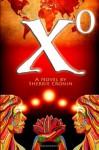 x0 - Sherrie Cronin