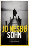 Der Sohn: Kriminalroman - Jo Nesbø