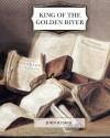 King of the Golden River - John Ruskin