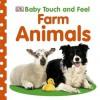 Farm Animals - Dawn Sirett