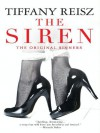 The Siren (Original Sinners) - Tiffany Reisz