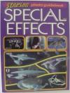 Special Effects, Vol. 5 - David Hutchison, Andrew Probert