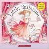 Little Ballerina - Sue Harris
