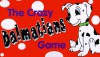 Crazy Game: Dalmatians - Price Stern Sloan Publishing