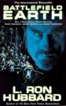 Battlefield Earth: A Saga Of The Year 3000 - L. Ron Hubbard