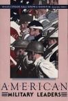 American Military Leaders - Joseph G. Dawson