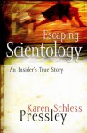 Escaping Scientology: An Insider's True Story - Unknown Author 26