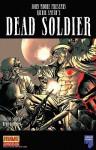 John Moore Presents Richie Smyth's Dead Solider Tp - Richie Smyth, Dean Ruben Hyrapiet