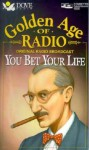 The You Bet Your Life, Vol. 2 - Reader's Digest Association, Groucho Marx