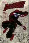 Daredevil by Mark Waid - Volume 1 - Mark Waid, Paolo Rivera, Marcos Martin, Emma Ríos
