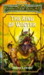 The Ring of Winter - James Lowder