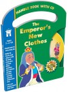 The Emperors New Clothes [With CD] - Vincent Douglas