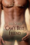 Cam's Best Friend - Jaxx Steele