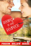 REELING IN THE REDNECK - Lindsey Brookes