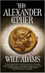 The Alexander Cipher - Will Adams
