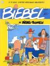 De Biebel-tochten - Marc Legendre