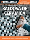 La Guia Completa sobre Baldosa de Ceramica - Creative Publishing International, Edgar Rojas