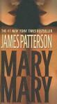 Mary, Mary (Alex Cross Novels (Prebound)) - James Patterson