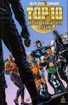 Top Ten: Beyond The Farthest Precinct (Top Ten) - Paul Di Filippo, Jerry Ordway