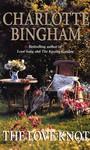 The Love Knot - Charlotte Bingham
