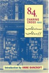 84, Charing Cross Road - Helene Hanff, Anne Bancroft