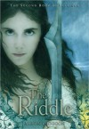 The Riddle (Pellinor, #2) - Alison Croggon