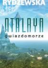 Atalaya. Gwiazdomorze - Jaga Rydzewska