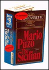 The Sicilian - Mario Puzo, Various