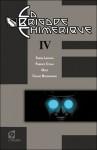 La Brigade Chimérique. Tome 4 - Serge Lehman, Fabrice Colin, Céline Bessonneau, Gess