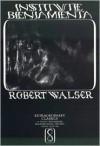 Institute Benjamenta (Extraordinary Classics) - Robert Walser