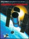 Modern Astronomy - Isaac Asimov, Greg Walz-Chojnacki, Frank Reddy