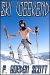 Ski Weekend - F. Gorden Scott