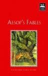 Aesop's Fables - Aesop, Charles Santore