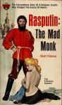 Rasputin: The Mad Monk - Stuart Friedman
